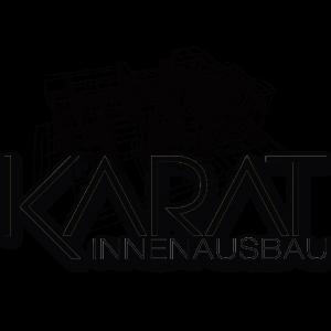 Karat Logo