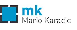 MK Mario Karacic